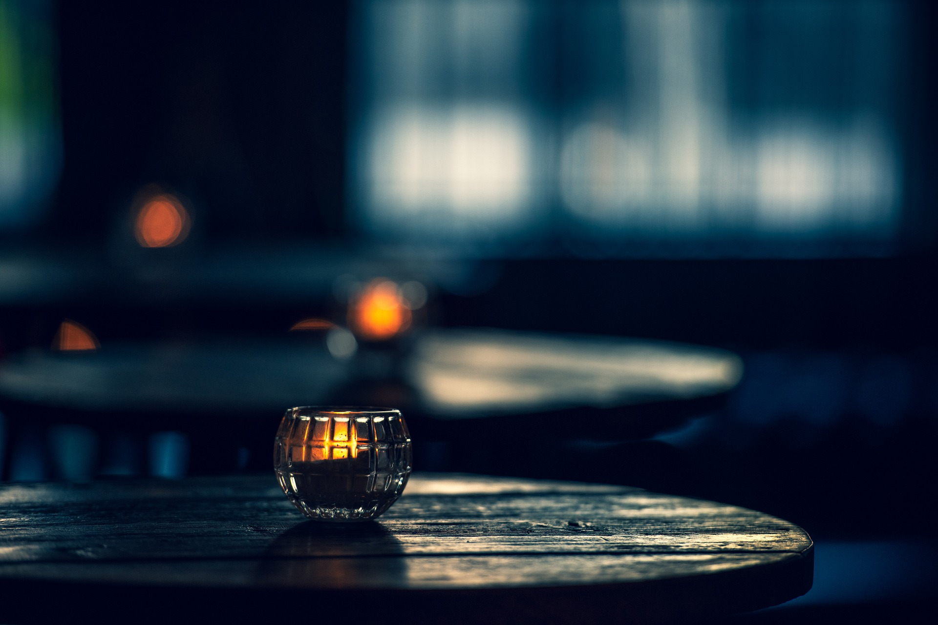 Klubske mizice
